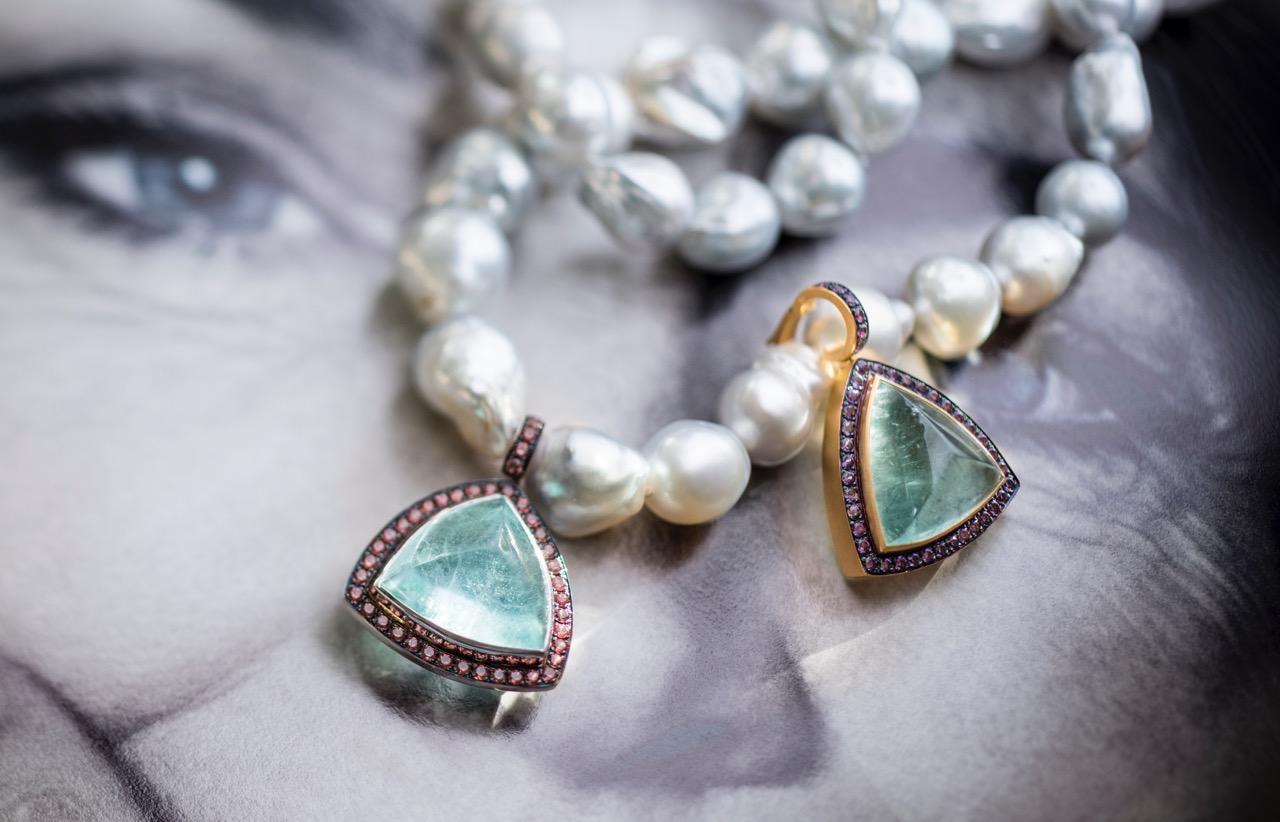 Jungwirth2018:Perlenkette